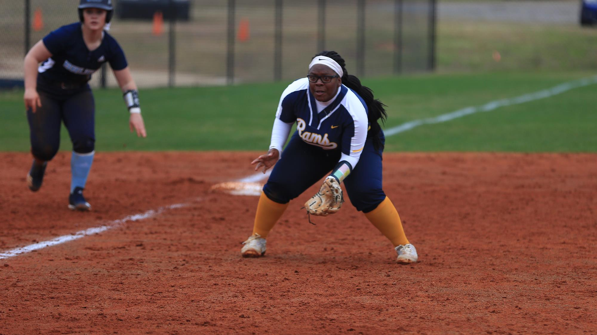 Softball Continues to Add Talent for Next Year - Columbia